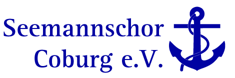 Seemannschor Coburg